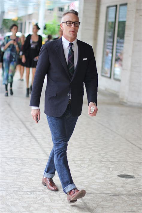 60 old mens fashion style new york street style lincoln center gentleman amy