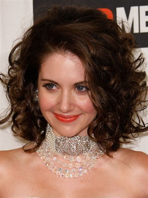 ideas for short puffy hair hairstyles for short fluffy hair hairstyles