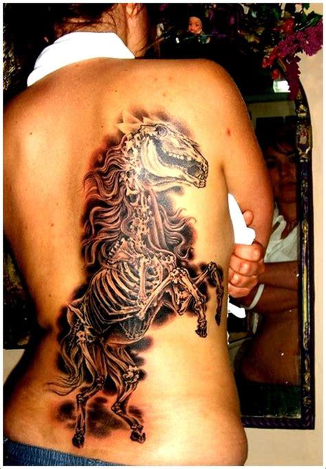 war horse tattoos designs 37 amazing design tattoos for