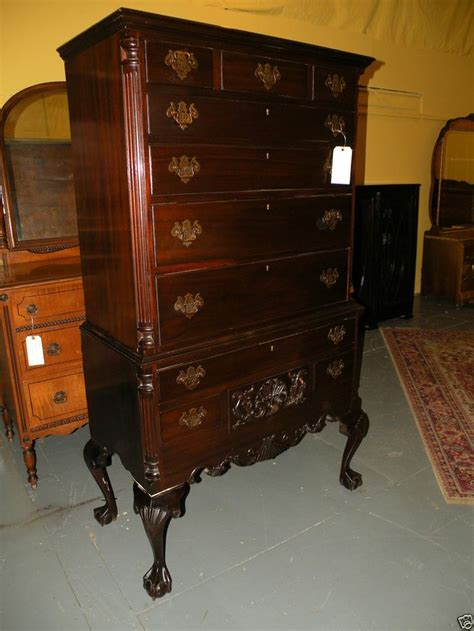 antique bedroom dresser 21 best quaint antique bedroom dressers images on