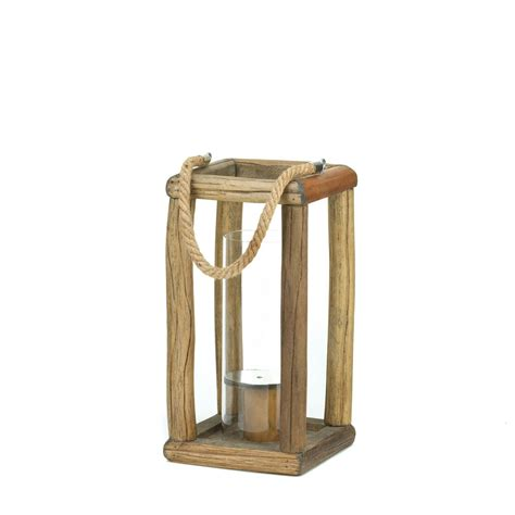Candle Holders Cheap Wholesale Sylvan Small Candle Lantern Buy Wholesale