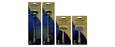 key for gas fireplace fireplaces