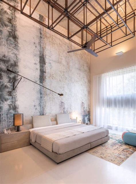 18 luxury interior designs that will leave you speechless 18 elegant modern bedroom interiors you will not want to leave