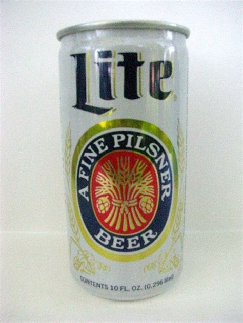 miller lite vs coors light image gallery lite beer
