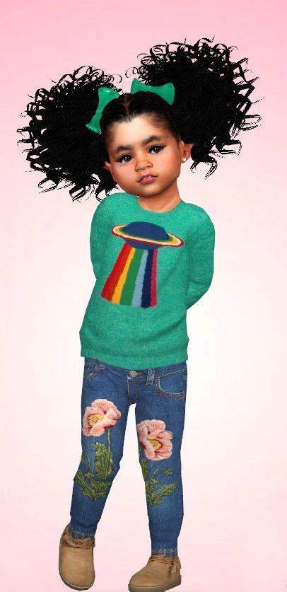 gucci for toddlers gucci for toddler sims 4 gucci