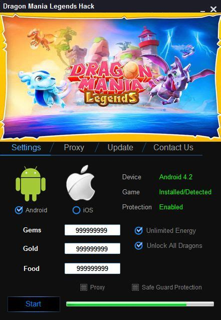 download game dragon mania mod for blackberry dragon mania legends hack android ios cheat 2016 tool