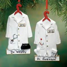 1000 images about gifts for doctors nurses on pinterest
