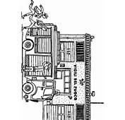 DESSIN &192 IMPRIMER Prefix Camion Pompier Imprimer