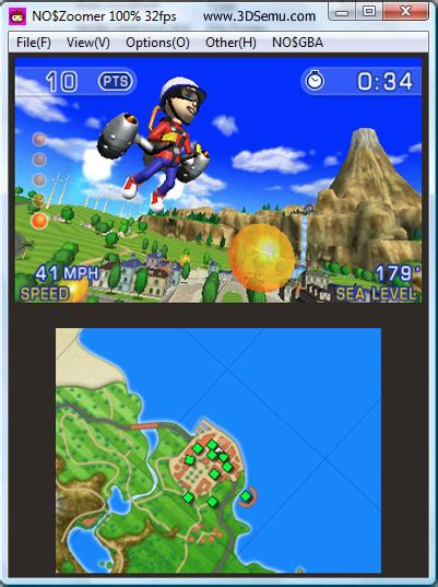 3ds emulator for android free 3ds emulator for android free golfpriority