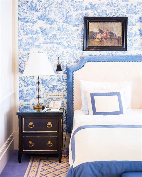 french toile bedroom 17 best images about toile de jouy on pinterest toile