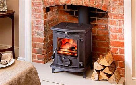 Best Wood Burning Stoves Best Wood Burning Fireplaces