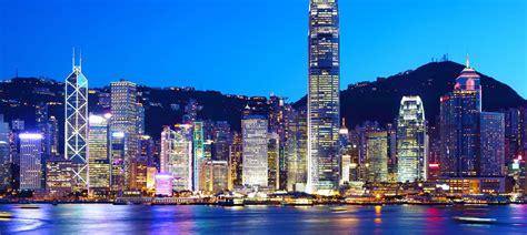 vrbo hong kong sar vacation rentals condosapartments