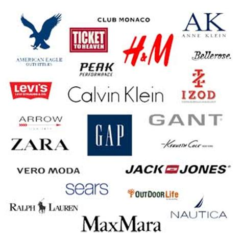 clothes brand clothing brands for how to choose which clothes