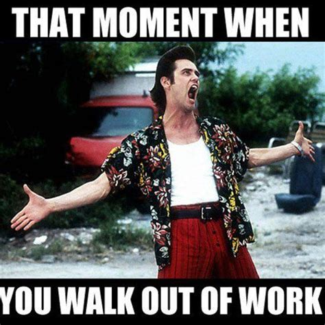End Of Work Day Meme - best 25 friday work meme ideas on pinterest leaving
