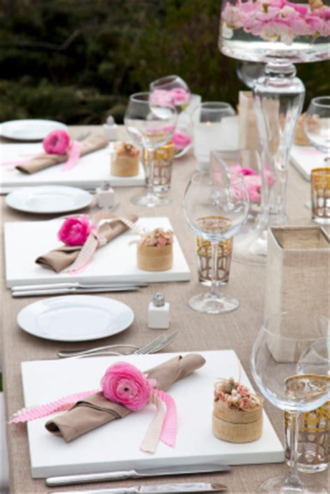 gläser dekorieren hochzeit tischdeko tafel archive ausmalbilder