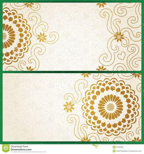 wedding card wishes wedding wedding greeting card templates free