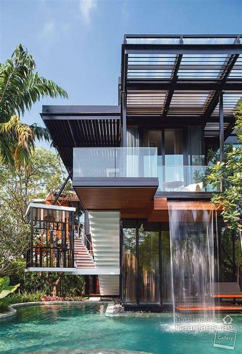modern house designs 20 cool wallpaper hivewallpaper com 50 casas feitas com containers incr 237 veis fotos