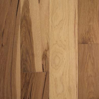 Somerset Engineered Wide Planks 6 Inch Hickory Toast