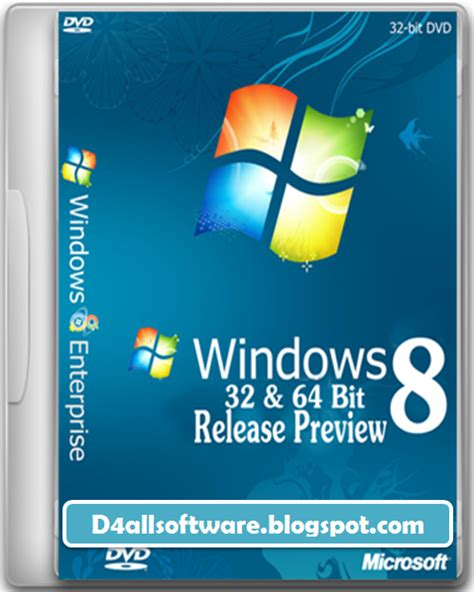 free full version games download for windows 8 windows 8 release preview 32bit and 64bit with product key