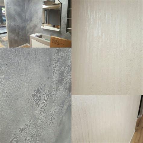 togliere le piastrelle rinnovare il bagno senza togliere le piastrelle con