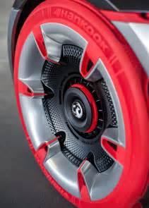 Opel Gt Wheels Opel Gt Concept For Geneva Is An Ultra Lightweight Sports Car