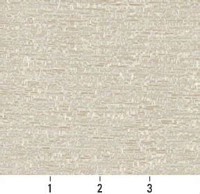 upholstery fabric indianapolis upholstery fabrics indianapolis in kovi indianapolis in