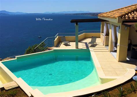 affitto sardegna sul mare casa vacanze con piscina in affitto in sardegna con