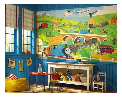 Thomas The Train Wall Stickers awesome thomas the tank wall art 96 for love you to the