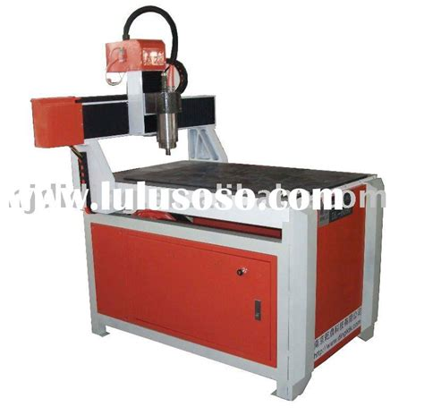 cnc wood carving machine price india