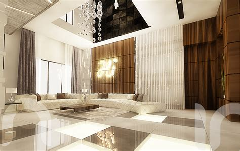 feng shui interior the art of feng shui inverse architecture