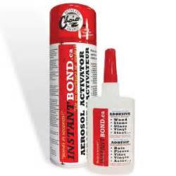 glass glue home depot instantbond world s fastest instant adhesive glue clear
