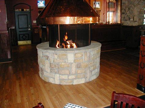 Choose the Best Chimney Fire Pit