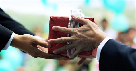 corporate holiday gifts for employees and clients