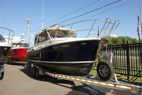 cutwater boat speed cutwater 26 boats for sale boats
