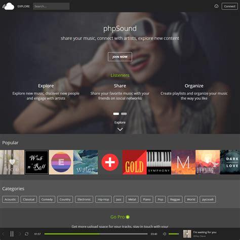 descargar themes html gratis descargar vibe theme for phpsound descargas mega
