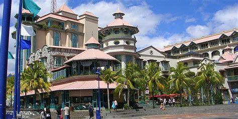 house design ideas mauritius circuit du nord de l ile maurice circuit priv 233