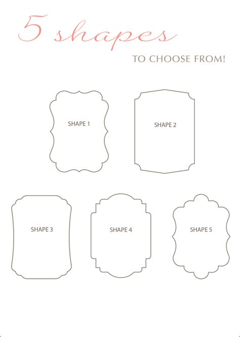 card shapes templates 53 greeting card shapes templates greeting shapes