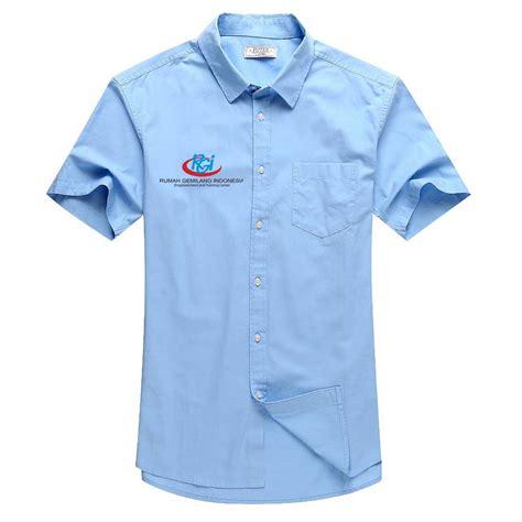 belajar desain baju kaos cara membuat desain baju di photoshop kelas desain