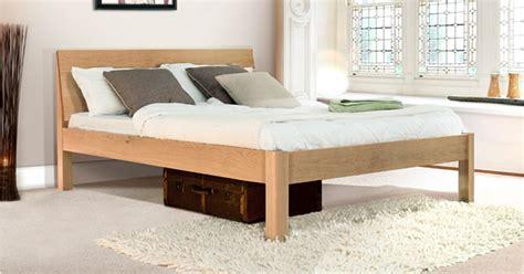 bed frames uk kensington bed get laid beds