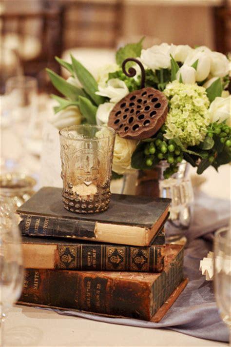 summer on blossom a novel a blossom novel help with decor weddingbee