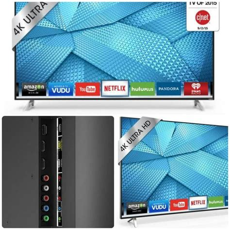 best 4k tvs of 2015 top 5 best 4k smart tv definition in 2015 device boom