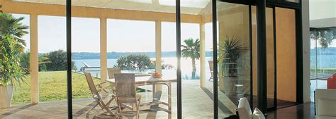 Aluminium Patio Doors Uk Aluminium Patio Doors Surrey And Middlesex Novaglass