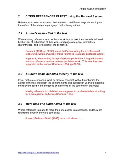 essay format harvard style how to reference a dvd in an essay harvard style format