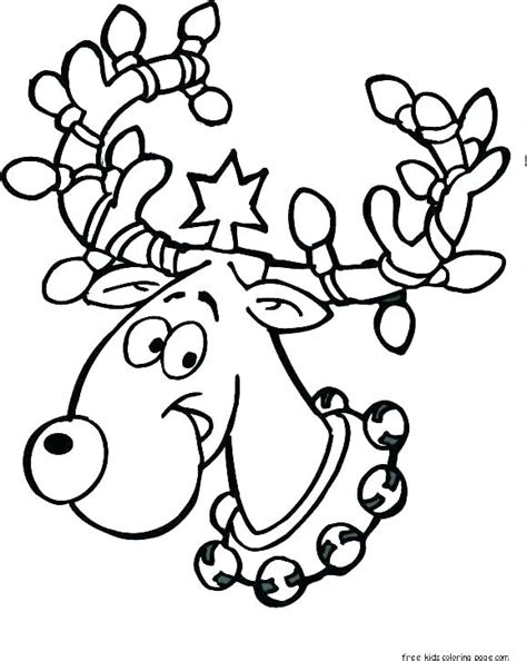 on the shelf coloring page on the shelf coloring pages at getcolorings