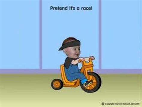 Baby Born Motorrad by Biker Baby Born To Be