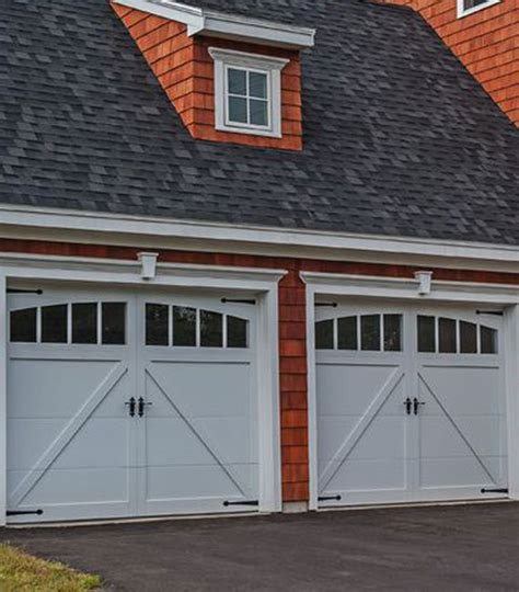 Garage Doors Decatur Al Home Desain 2018 Garage Door Repair Decatur Al
