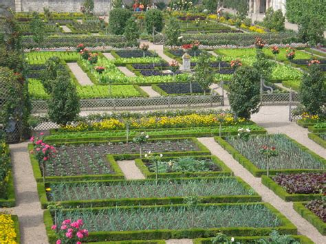 gardens landscape benefits of landscape garden 11 landscaping trends to look out for in 2017
