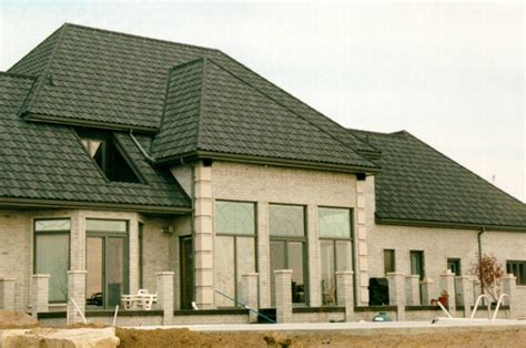 french roof styles roof elements curved arches steep contractors gallery metal roof outlet ontario
