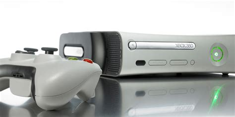 new xbox 360 console after ten years microsoft stops manufacturing xbox 360