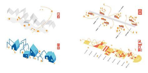 designboom urban think tank urban think tank xarranca designboom architectural